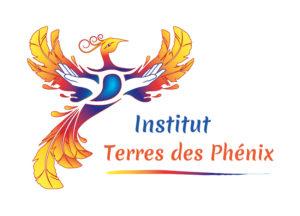 logo2 couleur rvb 850x611px 72dpi 1 300x216
