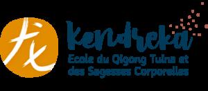 kendreka logo horizontal 300x131