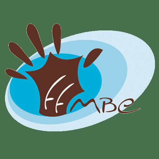 logo_FFMBE