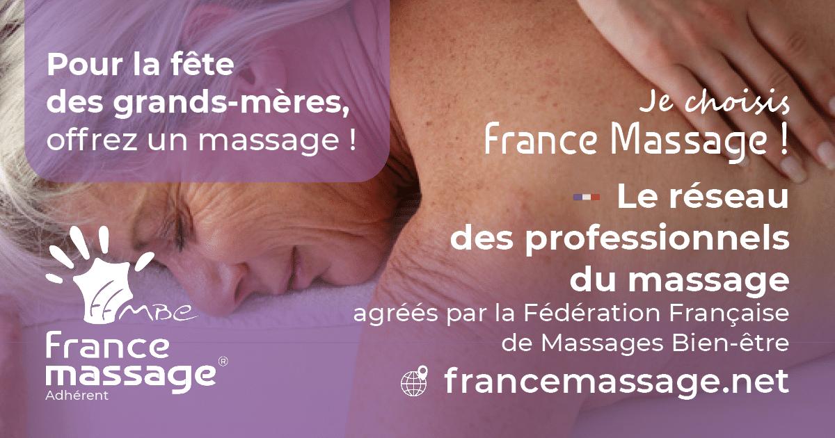 Bannière Facebook praticiens7
