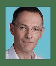 Portrait Joel Demasson Président France Massage