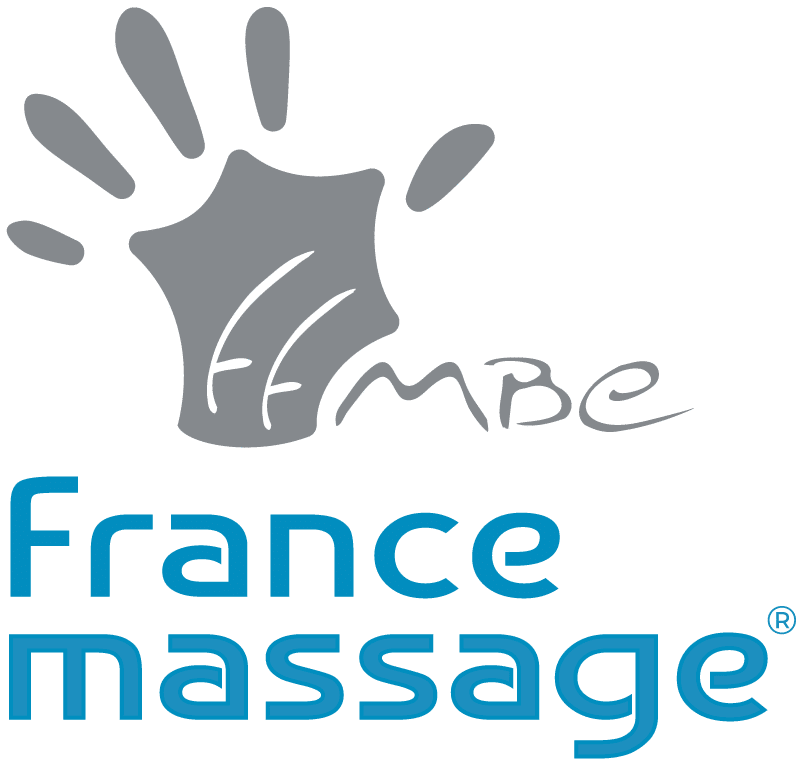 logo France Massage®