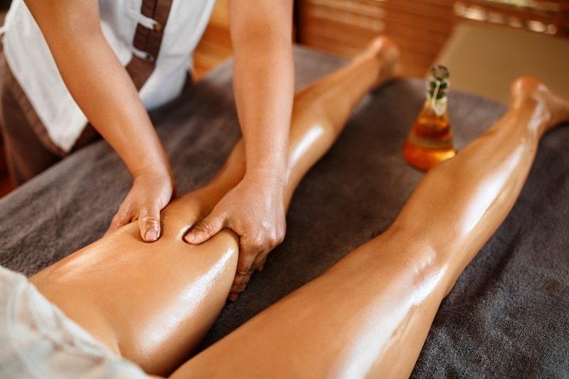 massage-ayurvedique
