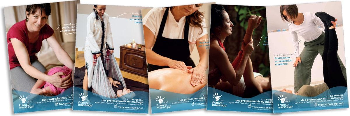 affiches-france-massage