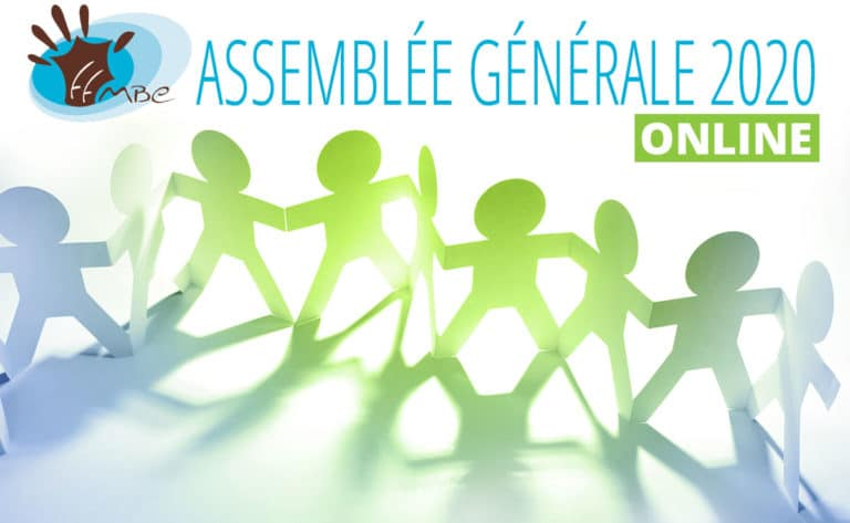 FFMBE : AG 2020 en avant première