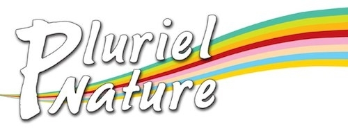 logo pluriel nature