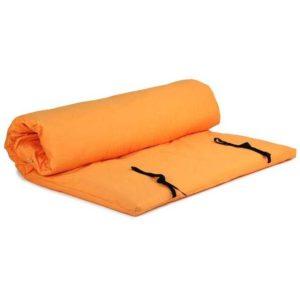 smx_shiatsu_smox_smoxx_smxx_bsmx_shiatsumatte_orange