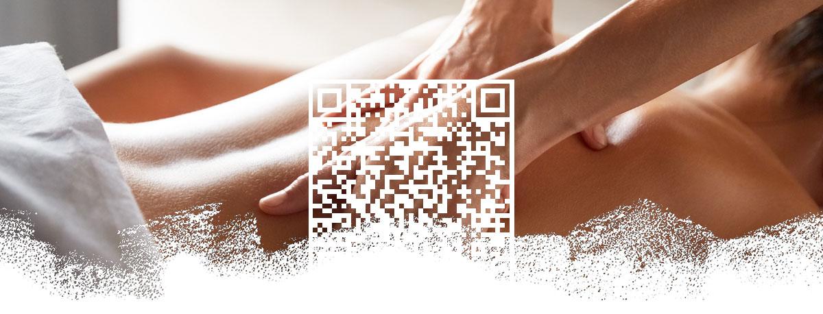 FFMBE Massage et Pass sanitaire