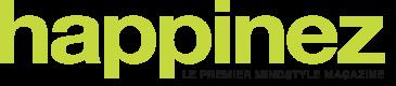 logo happinez